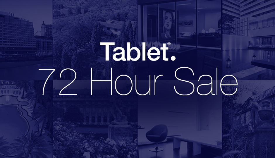 Budget boutique hotels boutique hotel deals tablet hotels for Tablet hotel deals