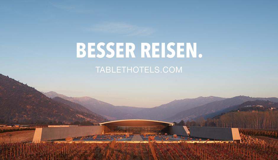 Die Besten Boutique Hotels 5 Sterne Hotels Tablet Hotels