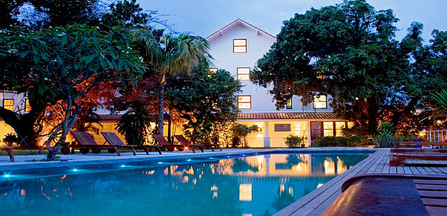 hotel_santa_teresa