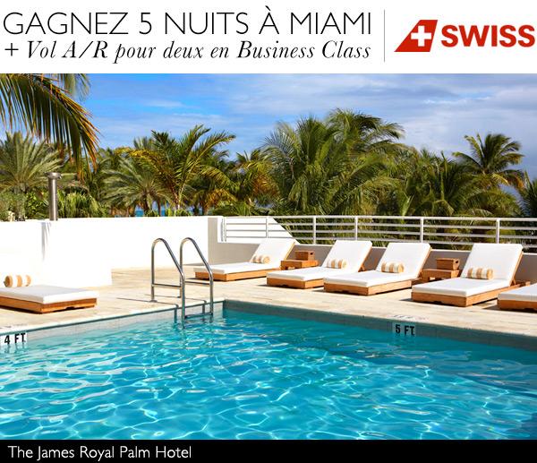 Concours pour Gagner des voyages et séjours 492_1015_dealimage_SwissAir-600x517-3