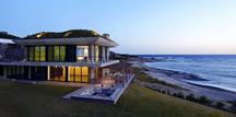 Playa Vik Hotel